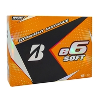 Bridgestone e6 Soft