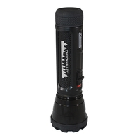 3AAA Divide™250 Lumen LED Flashlight