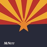 Arizona Flag Bandanna