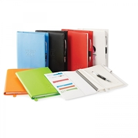 NEOSKIN® REFILLABLE MEDIUM PORTFOLIO