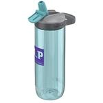 Sip 24 Oz Hydration Bottle