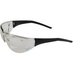 Bouton Tranzmission I/O Mirror Glasses