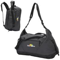 Summit Backpack/Duffel Bag