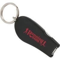 Nail Clipper Keyfob