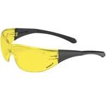 Bouton Direct Flex Amber Glasses