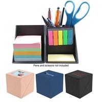 Stationery Cube