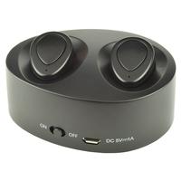 Best Buds - High Quality Wireless Bluetooth Ear Buds