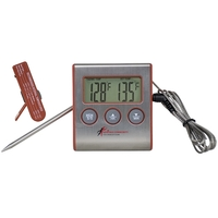 Taylor® Digital Thermometer
