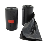 Pet Waste Bag Dispenser Refill