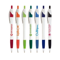 Manaus Gripper Pen