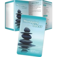 Key Points™ - Managing Your Stress