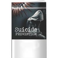 Better Books™ - Suicide Prevention