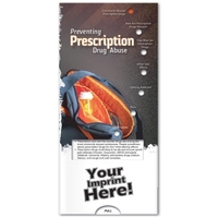 Pocket Slider™ - Preventing Prescription Drug Abuse