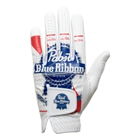 Glove Branders Design Series Synthetic Leather Glove