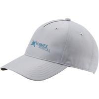 Puma Cresting Adjustable Hat