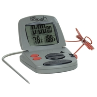 Taylor (R) Programmable Digital Thermometer