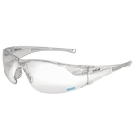 Bolle Rush HD Clear Glasses