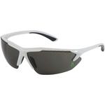 Bouton Blizzard Gray Glasses