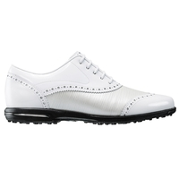 FootJoy Tailored Collection Golf Shoes
