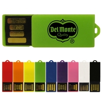 Monterey USB Flash Drive