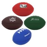 Football Stress Ball - Large