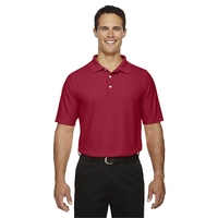 Devon & Jones® Men's DRYTEC20™ Performance Polo