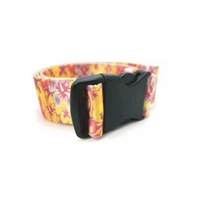 Ocean Imported Silkscreened Luggage Strap