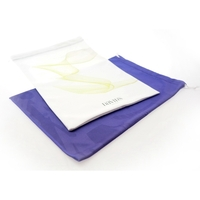 Microfiber Tablet Pouch