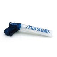 8 ml Hand Sanitizer Spray - Navy Blue Cap