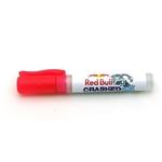 8 ml Hand Sanitizer Spray - Red Cap