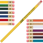 WorkHorse Pencil