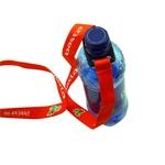 Deluxe Water Bottle Holder