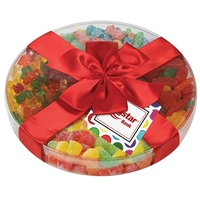 4 Way Premier Present Candy Mix