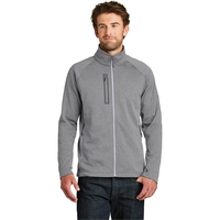 The North Face Canyon Flats Fleece Jacket.
