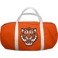 Large roll bag