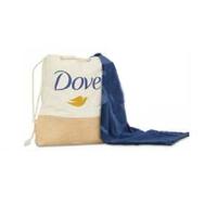 Tradewind Canvas & Jute Tote and Beach Towel Set