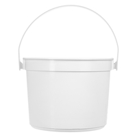 64 Oz. Gulfview Bucket With Handle