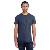 Threadfast Apparel Men's Liquid Jersey Short-Sleeve T-Shirt