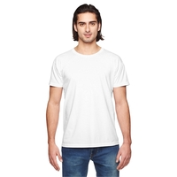 American Apparel® Unisex Power Washed T-Shirt