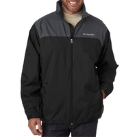 Columbia® Men's Glennaker Lake™Rain Jacket