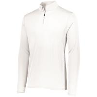 Augusta Sportswear® Adult Attain Quarter-Zip Pullover