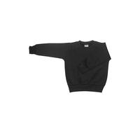 Rabbit Skins® Toddler Fleece Sweatshirt