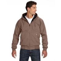Dri Duck® Men's Cheyenne Jacket