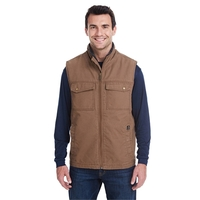 Dri Duck® Men's Trek Vest