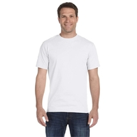 Hanes® Men's Tall 6.1 oz. Beefy-T®