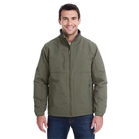 Dri Duck (R) Men's Navigator Jacket
