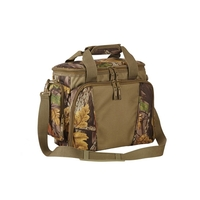 UltraClub by Liberty Bags Sherwood Camo Hunting Cooler