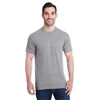 Bayside® Unisex Triblend T-Shirt