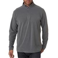Columbia® Men's Crescent Valley™ Quarter-Zip Fleece