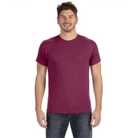 EasyTear™ Men's Vintage Fine Jersey T-Shirt